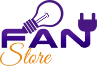 Fan Store Australia largest online ceiling Fan store