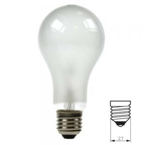 200w Gls Lamp