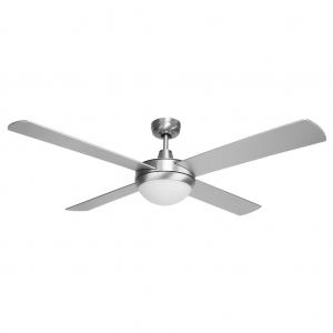 Brisk ceiling fan Domus