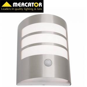 Kiama Wall Light MX50011SS/SEN