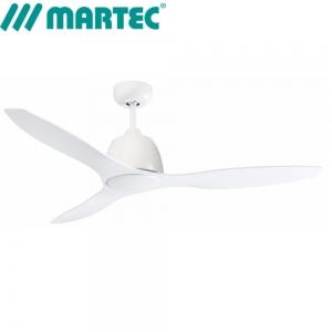 Martec Elite MEF133WW