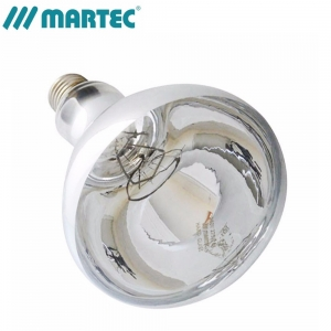 Martec Replacement lamp MRL275w