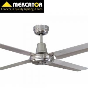 Mercator Swift 316SS