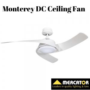 FC458133WH Monterey