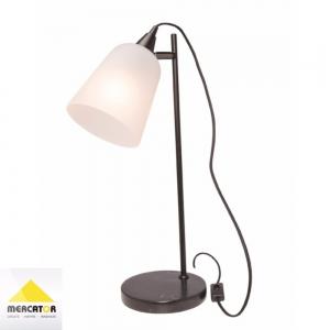 Xanth Desk lamp Mercator