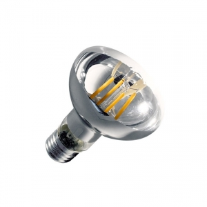 R80 led Reflector Lamp Mercator