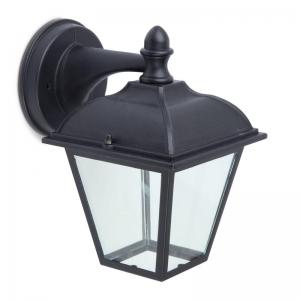 Alisio Led Exterior Light Crompton Lighting CED7110