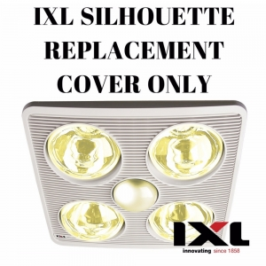 Ixl cover only