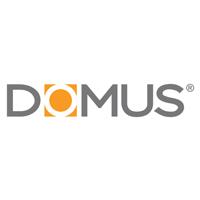 Domus Lighting Online