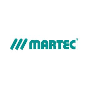 Martec Fans online