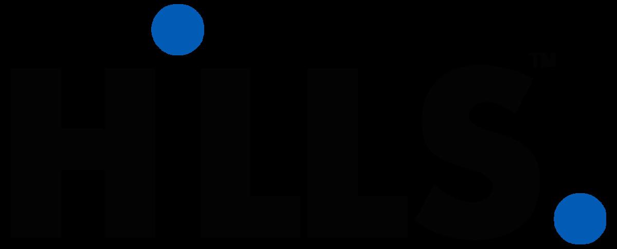 Hills Industries