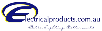 Electrical Products Australia