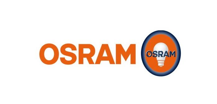 Osram Lighting