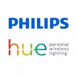 Philips Hue Smart