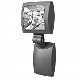 Sloane Led Flood Light 17848/51