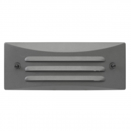 HYDE 12V LED Brick/Step Light 19923/51