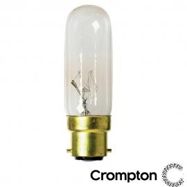 T22 25W Crompton