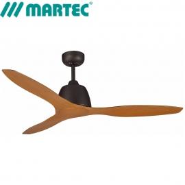 Elite Old Bronze Martec