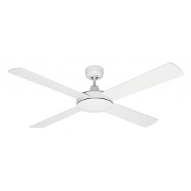 Grange Ceiling Fan White