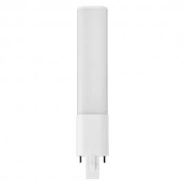Led G23 PL lamp Warm White 3000k