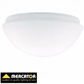 Grange B22 Ceiling Fan Diffuser