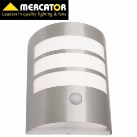 Kiama Wall Light MX50011SS/SEN