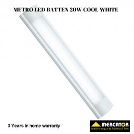 Metro Led MF3620 20w