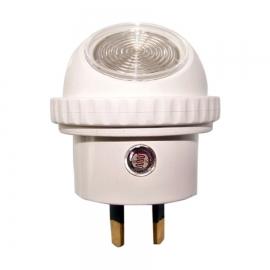 Cla Night Light With Sensor CLAL0.2173N