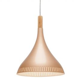 Pino 1 Light Pendant PINO1P