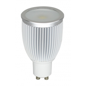 9w Gu10 non dimmable Mercator