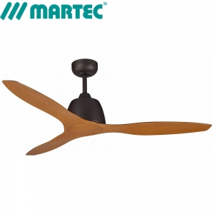 Elite Old Bronze Martec