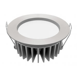 Optica Led Downlight