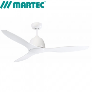 Martec Elite MEF133WW