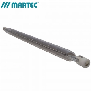 Martec replacement 1000w lamp mrl1000W