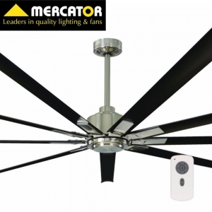 Rhino Dc Ceiling Fan Mercator