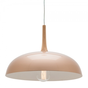Bonti 1 Light Pendant Cougar Lighting