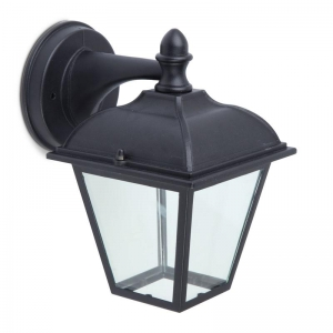 Alisio Led Exterior Light Crompton Lighting CED7110
