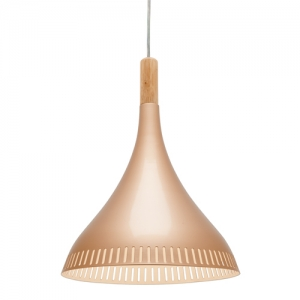 Pino 1 Light Pendant PINO1P