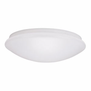 Vortex 20586 Led Oyster