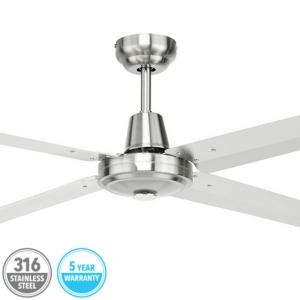 Atrium 316ss Fan