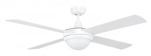 Brighton Ceiling Fan
