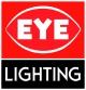EYE Lighting