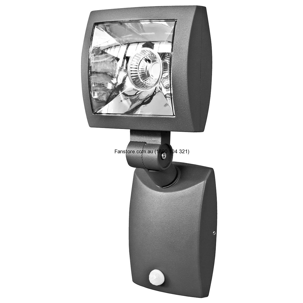 Sloane Sensor Light Led 17849/51