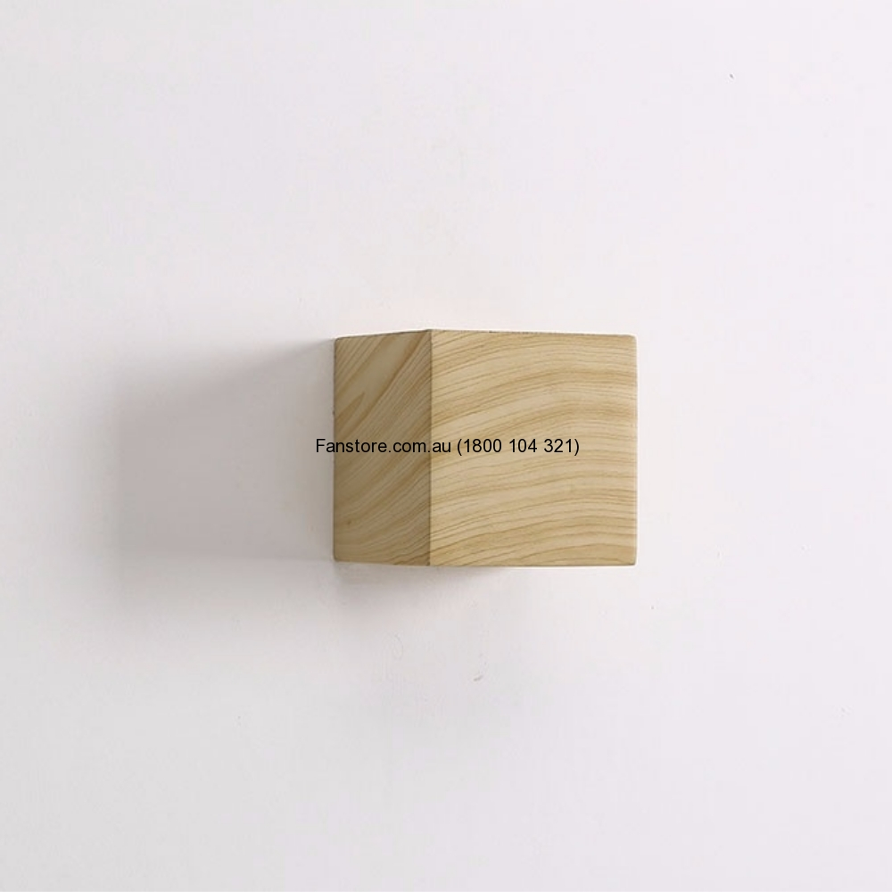 Cube CLA CUBO5