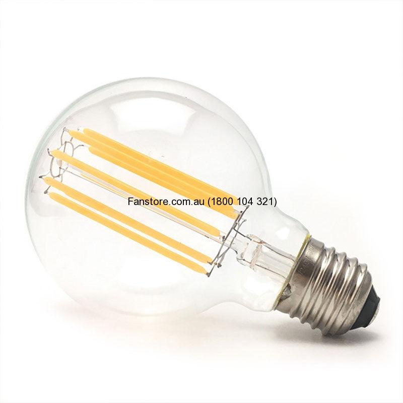 G80 Led Filament