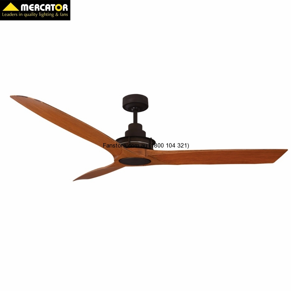 Flinders Ceiling Fan