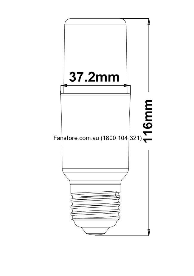 LT404 size CLA