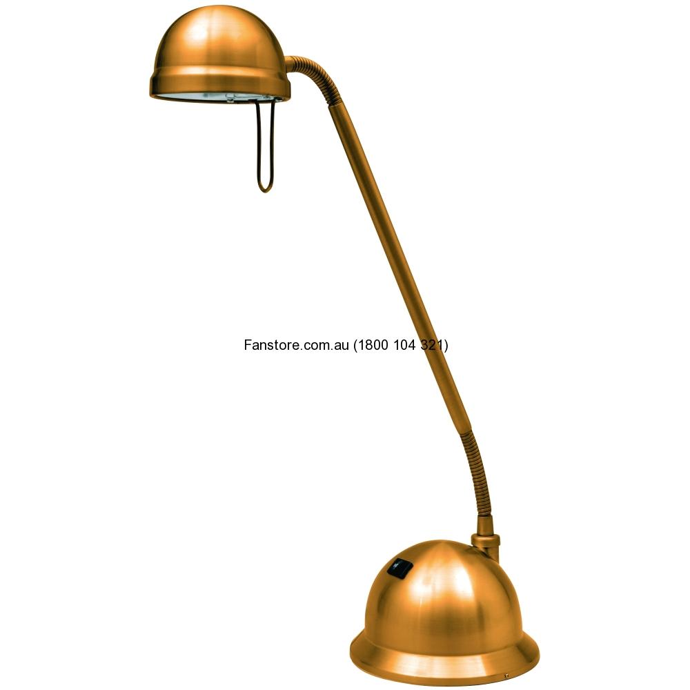 Rove Desk Lamp