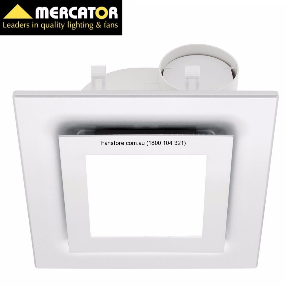 Broan Nutone Bluetooth Speaker Quick Install Bathroom Exhaust Fan Grille Cover With Led Light Fg800spkns The Home Depot