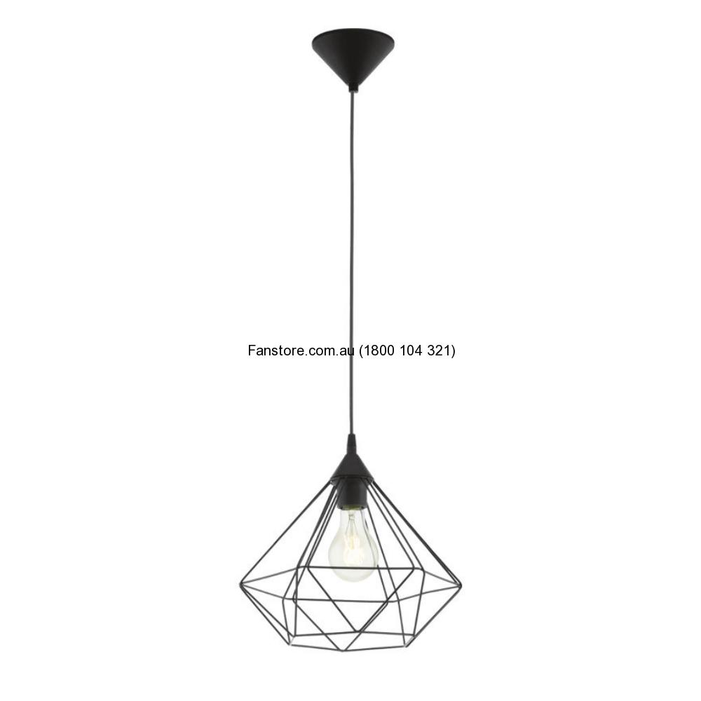 international lights collections medici main lighting eglo interior products light